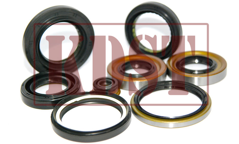 oil seal manufacturers in India