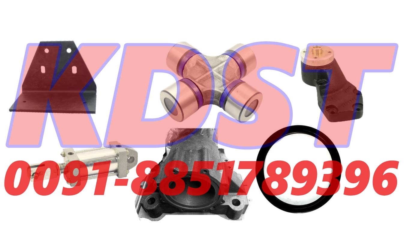 AMW Truck Parts Supplier India | AMW Parts Dealer Exporter Trader